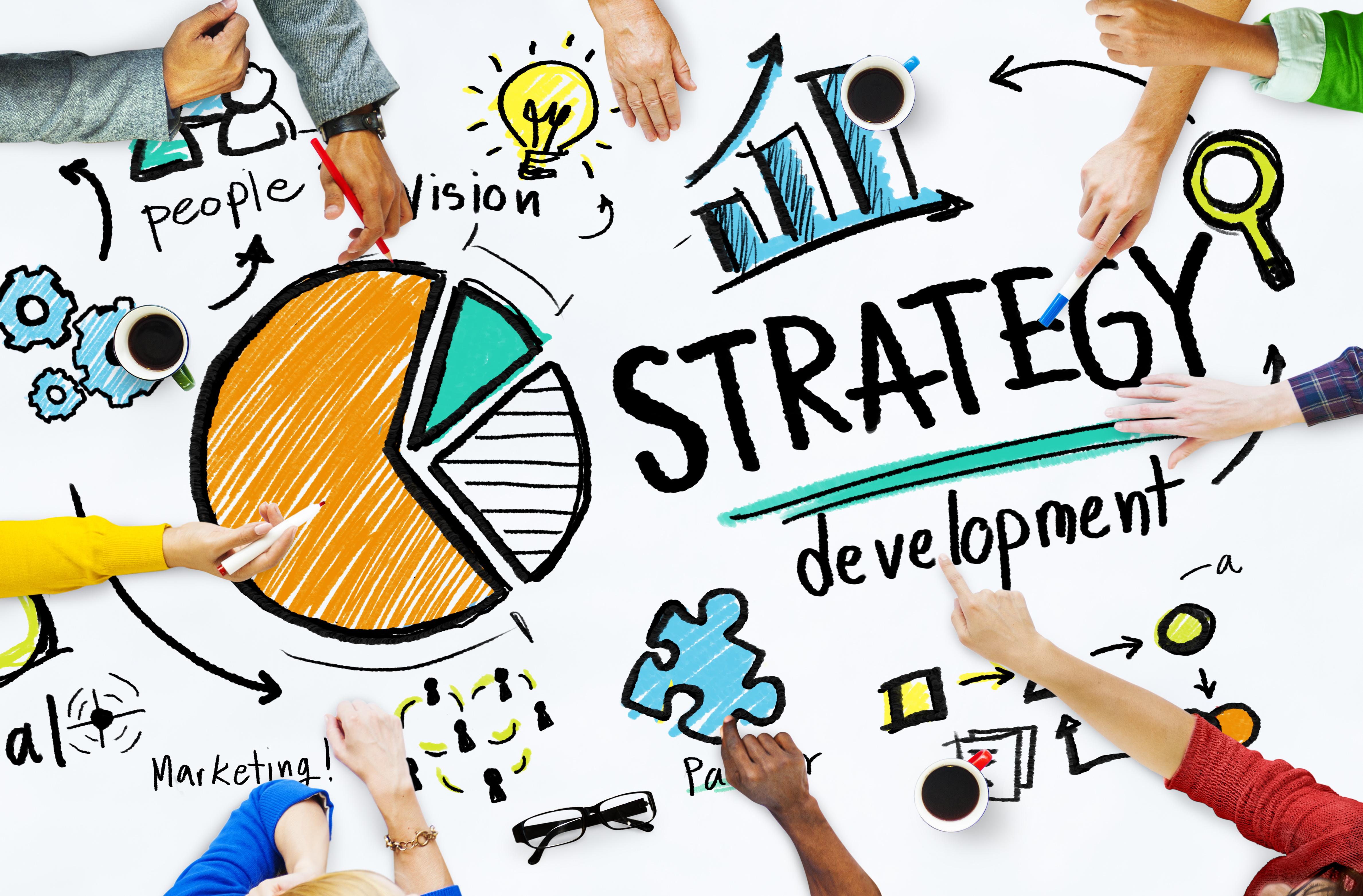 Corso di Web marketing